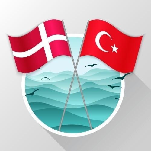 Gemiadamlarımızın Danimarka Bayraklı Gemilerde Çalışmasının Önünü Açan Denklik Anlaşması İmzalandı